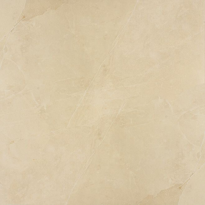 MJZG_EvolutionMarble golden cream lux
